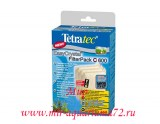 tetra-easycrystal-filter-pack-c-600-с-углем