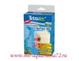 tetra-easycrystal-filter-pack-c-600-с-углём1