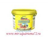 tetra-pleco-multi-wafers-3,6л